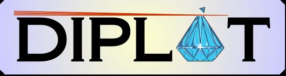 DIPLAT_1200