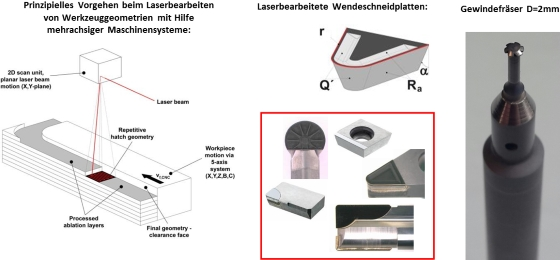 laser_prozesse_ii_de