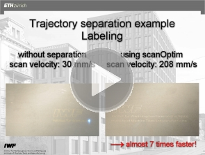 trajectory_separation