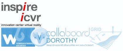 ICVR-Webside-001