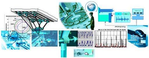Forschungsbereiche-001