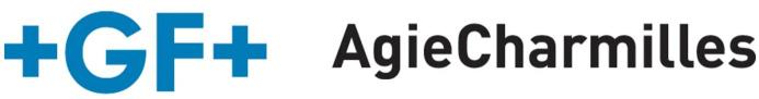 GF_AgieCharmilles