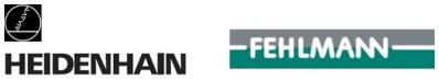 heidenhain_logo